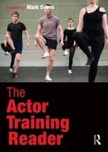 Evans, Mark Actor Training Reader