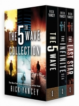 Rick,Yancey 5th Wave Selection