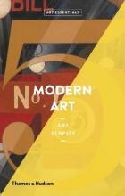 Amy,Dempsey Modern Art