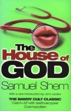 Samuel,Shem House of God