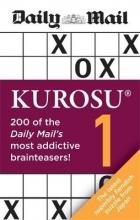 Daily Mail Daily Mail Kurosu Volume 1