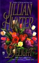 Hunter, Jillian Delight