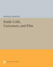 Crafton, D Emile Cohl, Caricature, and Film