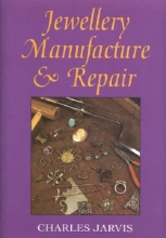 Charles A. Jarvis Jewellery Manufacture and Repair