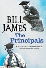 James, Bill Principals