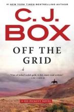 Box, C. J. Off the Grid