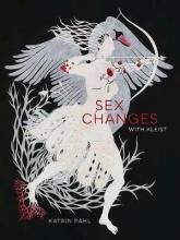 Katrin Pahl Sex Changes with Kleist