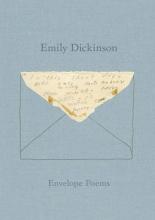 Dickinson, Emily Envelope Poems