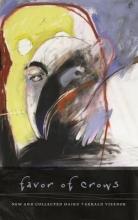 Vizenor, Gerald Robert Favor of Crows