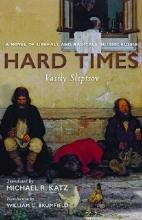 Sleptsov, Vasily Hard Times