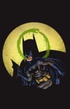 Williams, J. H., III Tales of the Batman