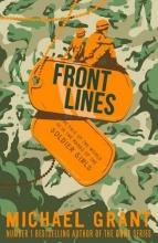 Michael,Grant Front Lines
