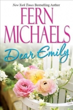 Michaels, Fern Dear Emily