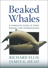 Richard Ellis,   James G. Mead Beaked Whales