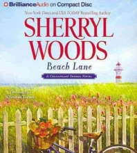 Woods, Sherryl Beach Lane
