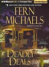 Michaels, Fern Deadly Deals