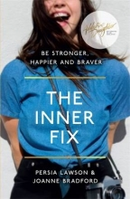 Persia Lawson,   Joey Bradford,   Addictive Daughter The Inner Fix