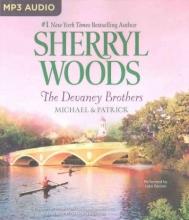Woods, Sherryl Michael & Patrick