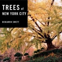 Swett, Benjamin Trees of New York City