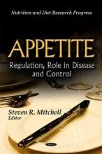 Steven R. Mitchell Appetite