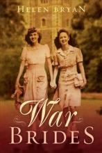 Bryan, Helen War Brides