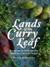 Peter,Kurivita Lands of the Curry Leaf