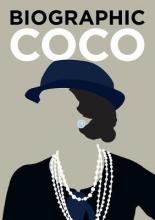 Sophie,Collins Biographic Coco