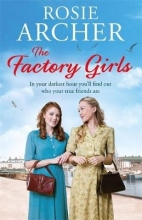Archer, Rosie Factory Girls