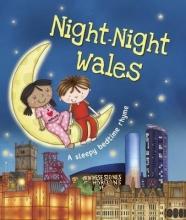 Poole, Helen Night- Night Wales