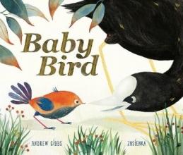 Gibbs, Andrew Baby Bird
