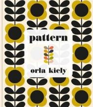 Kiely, Orla Pattern