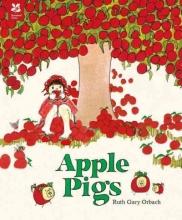 Orbach, Ruth Apple Pigs