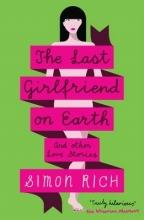 Rich, Simon Last Girlfriend on Earth