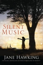 Hawking, Jane Silent Music
