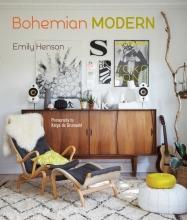 Henson, Emily Bohemian Modern