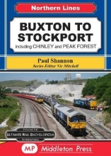 Paul Shannon Buxton To Stockport