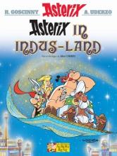 Uderzo,,Albert/ Goscinny,,René Asterix 28
