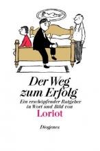 Loriot Der Weg zum Erfolg