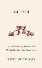 Kippenberger, Susanne Am Tisch