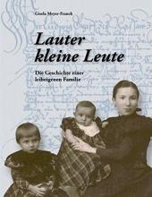 Meyer-Franck, Gisela Lauter kleine Leute