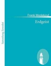 Wedekind, Frank Erdgeist
