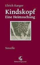 Karger, Ulrich Kindskopf
