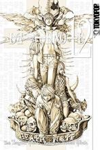 Obata, Takeshi Death Note 12 (Abschlussband)