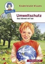 Herbst, Nicola Benny Blu - Umweltschutz