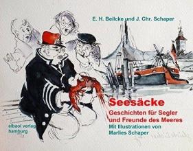 Beilcke, E. H. Seesäcke