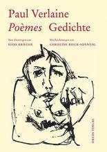 Verlaine, Paul Poèmes - Gedichte