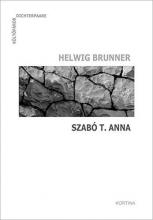 Brunner, Helwig Dichterpaare - Költõpárok: Helwig Brunner - Anna T. Szabó
