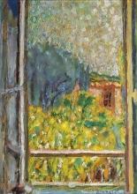 Silvana Editoriale , Bonnard. Le Cannet, an evidence