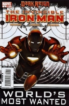 Iron Man 08