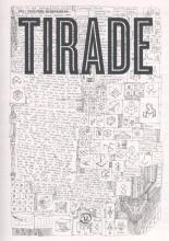 , Tirade